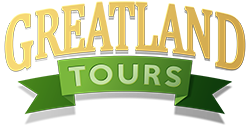 GreatLand Tours