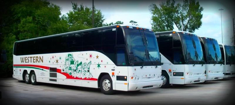 Casino bus trips to louisiana casino check honesty internet